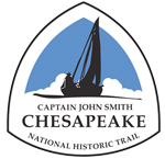 Captain John Smith Chesapeake Trail