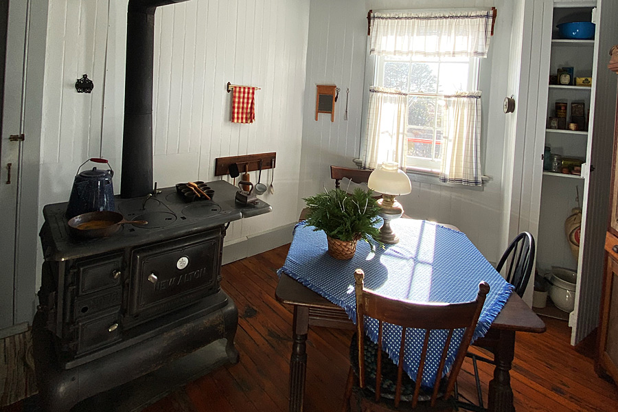 10 unexpected places to decorate your home with indoor.htm featured tips this week paddle the potomac  paddle the potomac