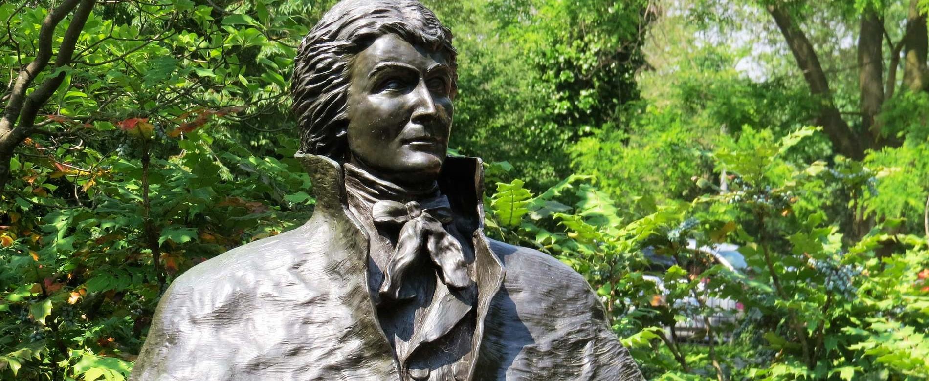 Potomac Appalachian Trail Club GPS Rangers