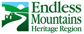 Endless Mountain Heritage Region