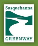 Susquehanna Greenway Partnership