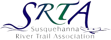Susquehanna River Trail Association